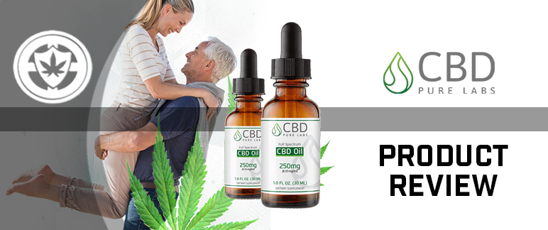 Pure-Labs-CBD-Oil-Ingredients.png